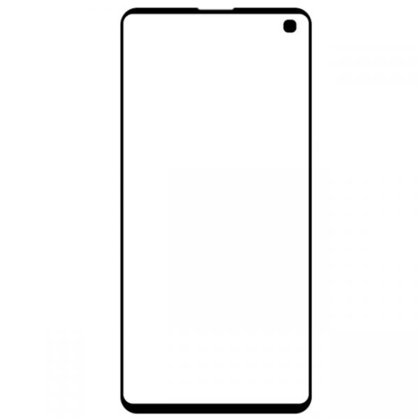 Dotykové sklo Samsung Galaxy s10