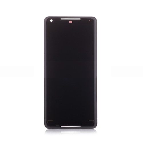 Google Pixel 2 Lcd displej + dotykové sklo