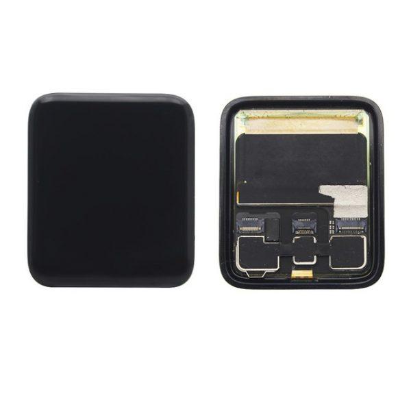 Apple Watch 2. gen. 42 mm lcd displej + dotykové sklo