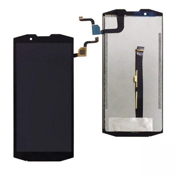 Blackview BV9000 lcd displej + dotykové sklo