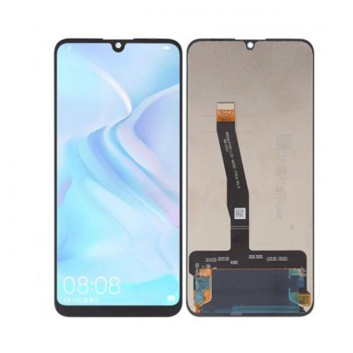 Huawei P30 Lite lcd displej + dotykové sklo