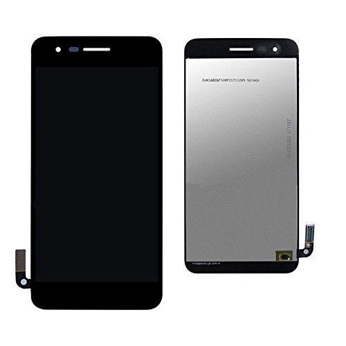 LG K8 K9 2018 lcd displej + dotykové sklo