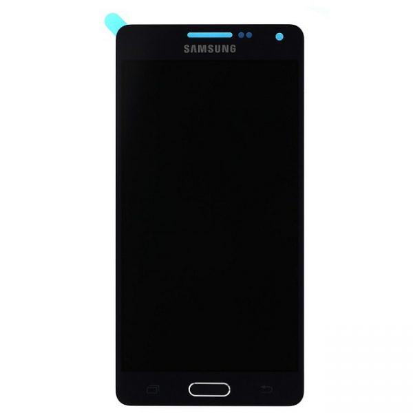 LCD Displej + dotykové sklo Samsung Galaxy A5 A500F 2015