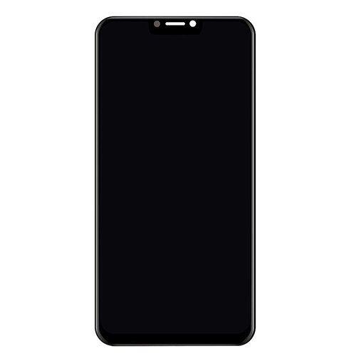 Asus ZenFone 5 ZS620KL lcd dipslej + dotykové sklo