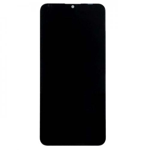 Huawei Honor 20 Lite lcd displej + dotykové sklo