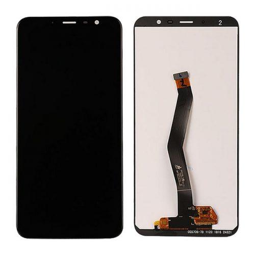 Meizu M6T lcd displej + dotykové sklo