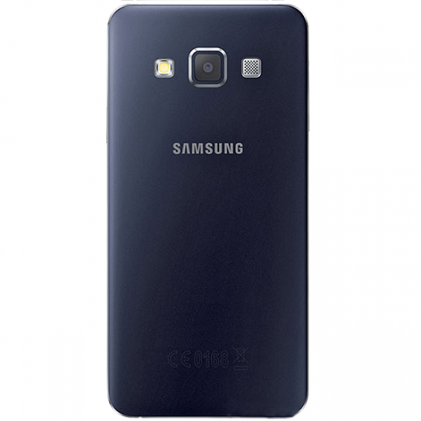 Zadní bateriový kryt Samsung Galaxy A3 2015