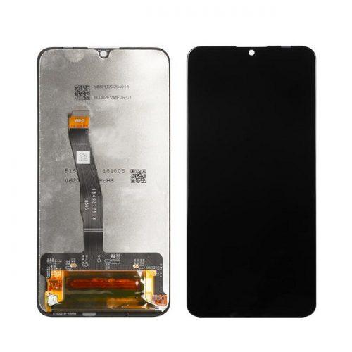 cd displej + dotykové sklo Huawei Mate 20