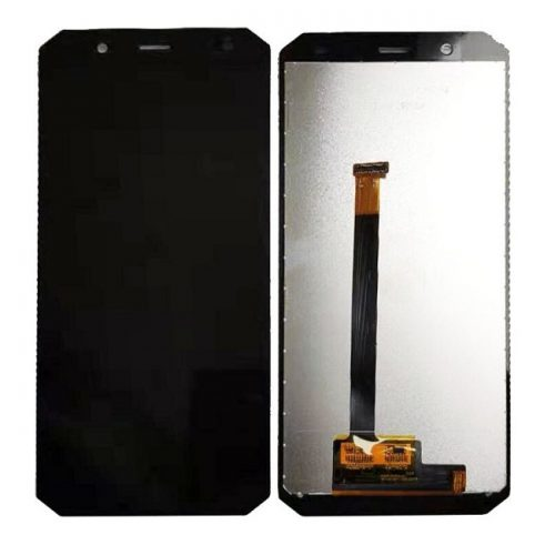 Lcd displej + dotykové sklo MyPhone Hammer Energy LTE 18 × 9