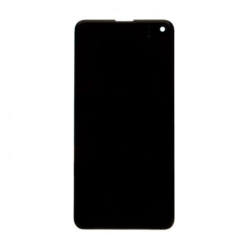 LCD displej + dotykové sklo Samsung Galaxy S10e