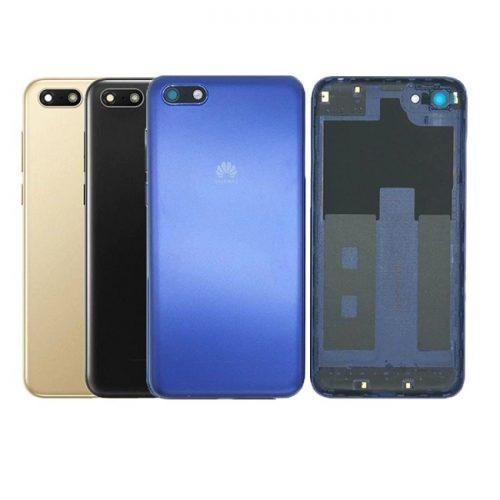 Zadní batériový kryt Huawei y5 2018