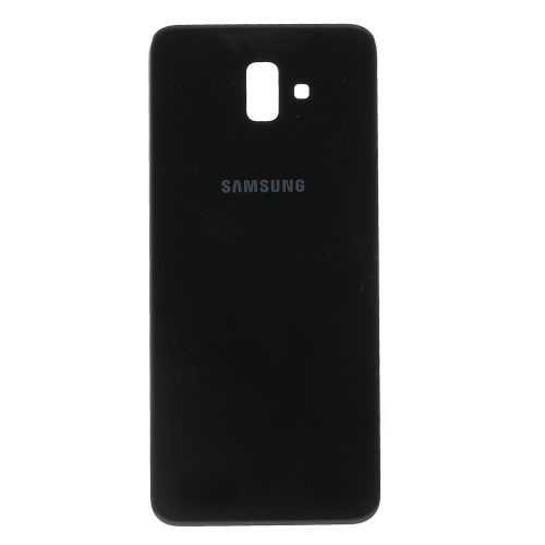 Zadní batériový kryt Samsung Galaxy J6 Plus J610