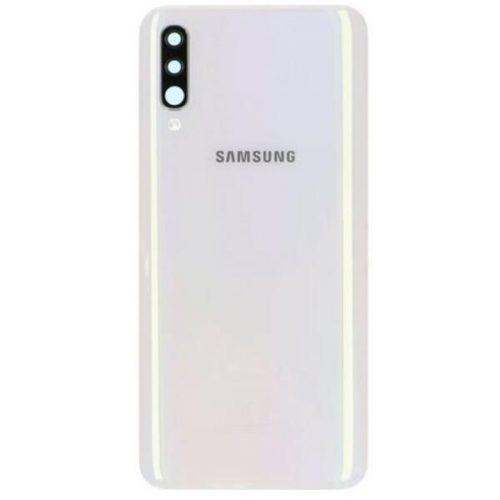 Zadný batériový kryt Samsung Galaxy A50