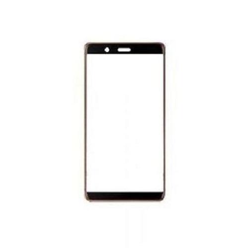 Dotykové sklo Nokia 9