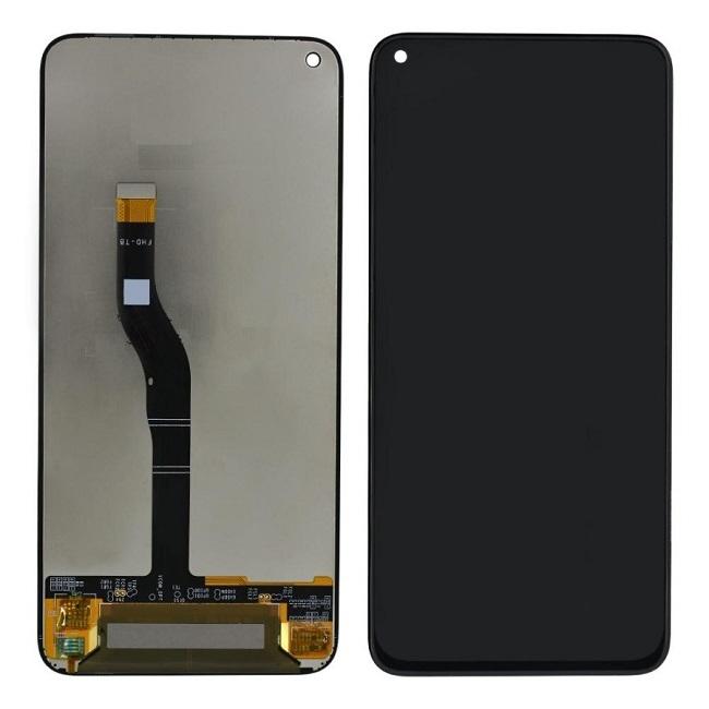 Lcd displej + dotykové sklo Huawei Honor view 20