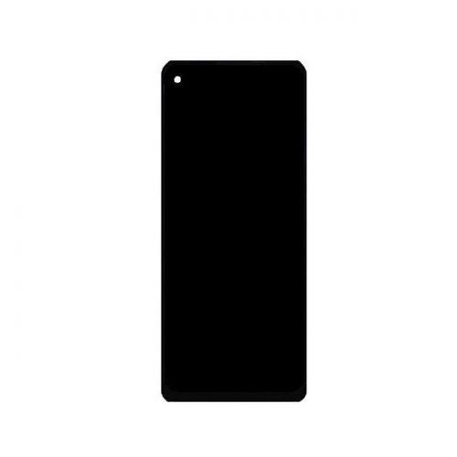 Lcd displej +dotykové sklo Motorola One Vision