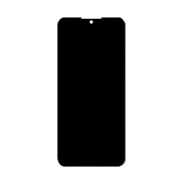 LCD displej + Dotykové sklo Motorola One Zoom
