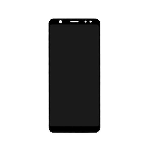 LCD Displej + Dotykové sklo Samsung Galaxy a6 2018