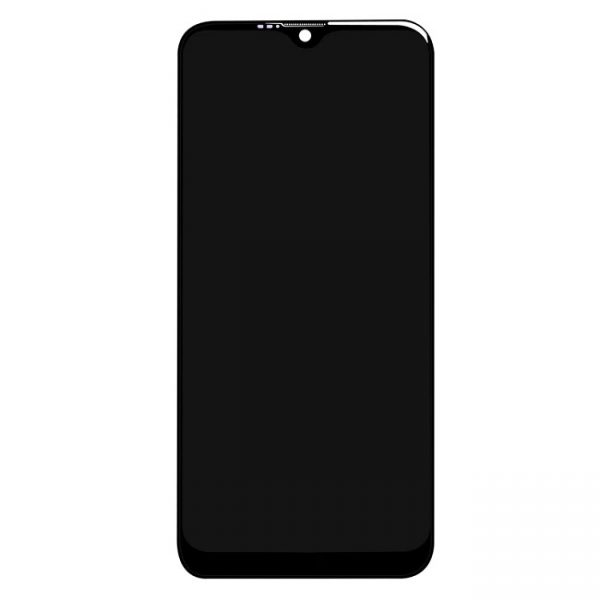 LCD Displej + Dotykové sklo Ulefone Power 6