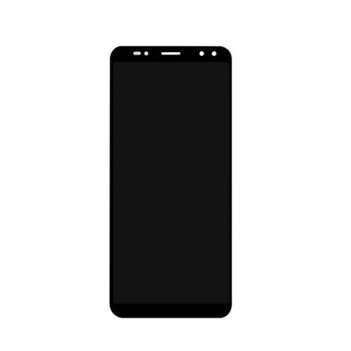 LCD Displej + Dotykové sklo Vernee x1