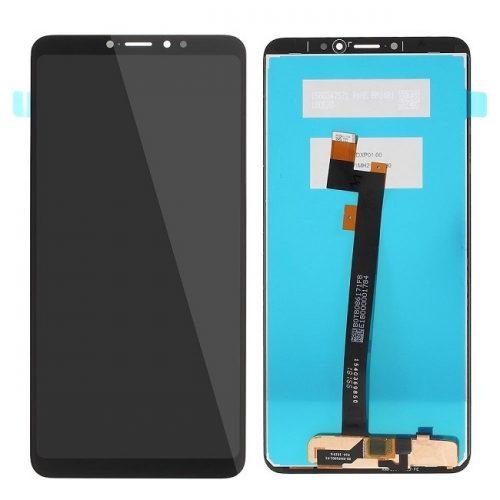 LCD Displej + Dotykové sklo Xiaomi Mi MAX 3