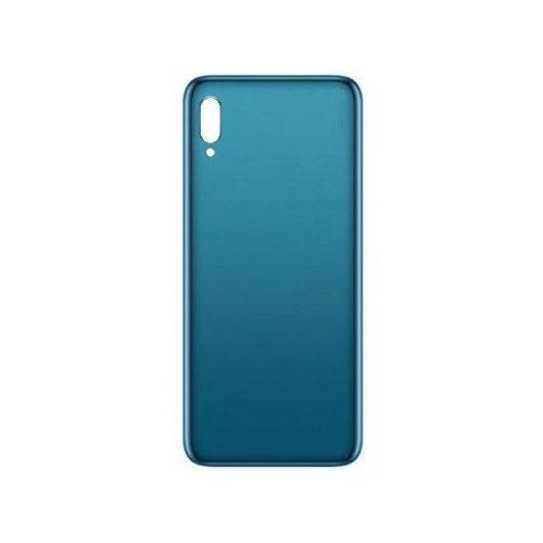 Zadní batériový kryt Huawei Y6 2019