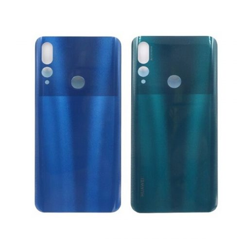 Zadní batériový kryt Huawei Y9 prime 2019