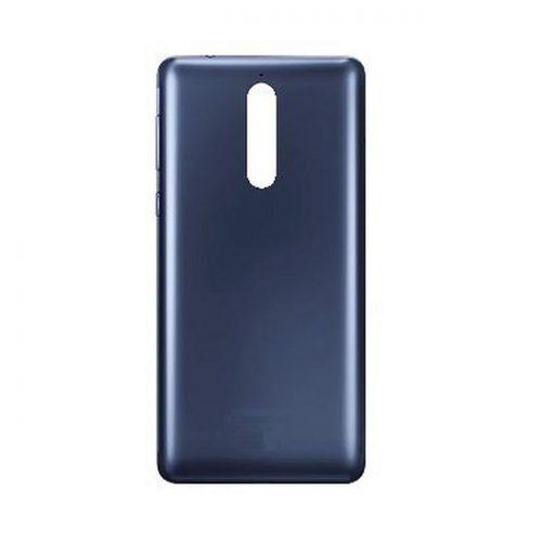 Zadní batériový kryt Nokia 8