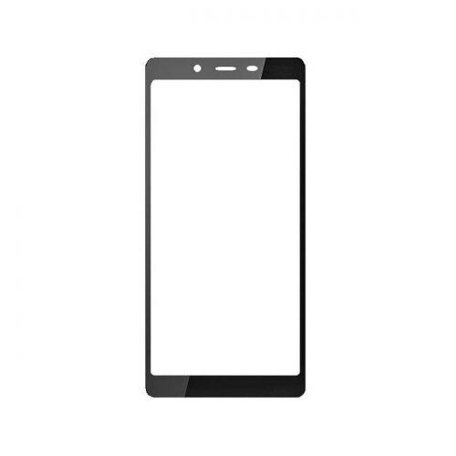 Dotykové sklo Nokia 1 plus