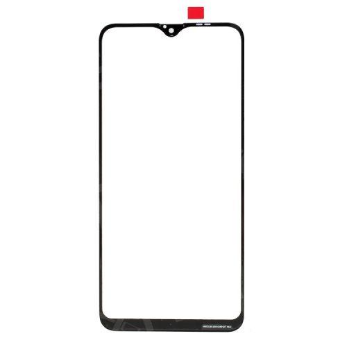 Dotykové sklo Samsung Galaxy A10