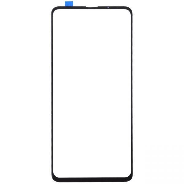 Dotykové sklo Xiaomi Mi MIX 3
