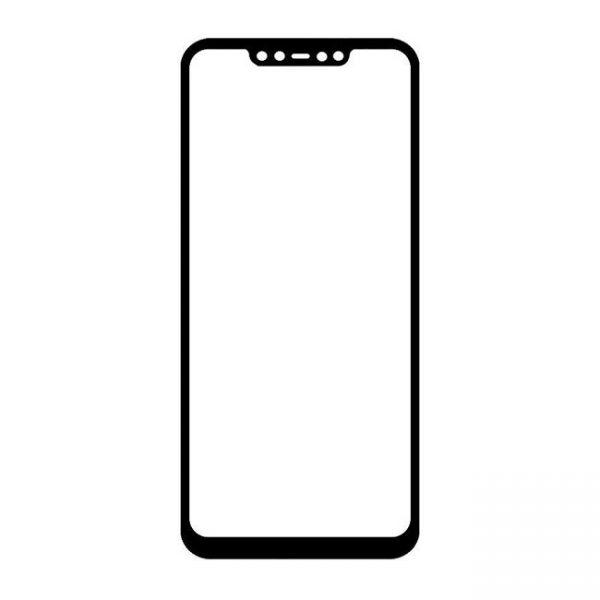 Dotykové sklo Xiaomi MI8