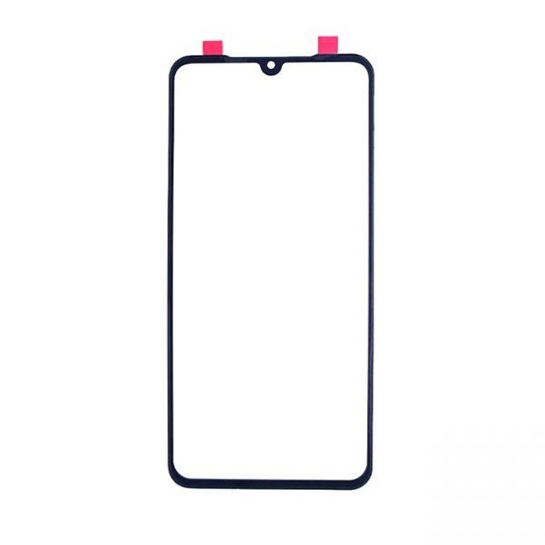 Dotykové sklo Xiaomi MI9 SE