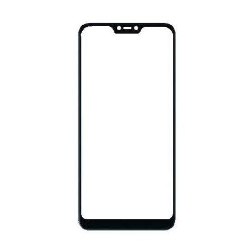 Dotykove sklo Xiaomi Redmi Note 6 PRO