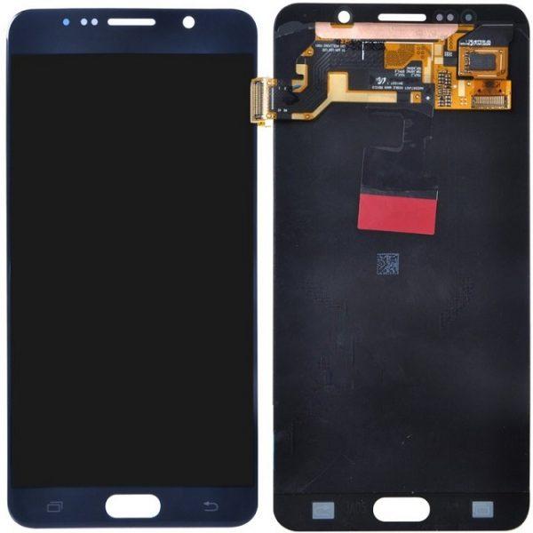 Samsung Galaxy Note 5 lcd displej + dotykové sklo