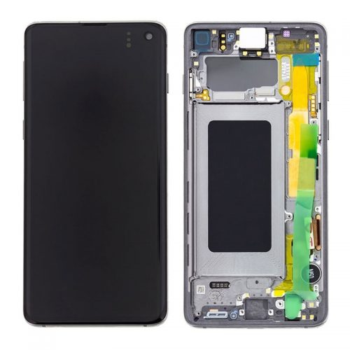 LCD Displej + Dotykové sklo Samsung Galaxy s10
