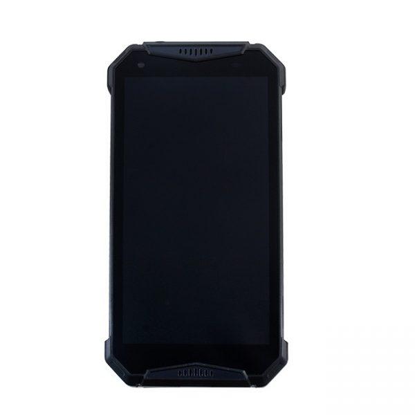 LCD Displej + Dotykové sklo Ulefone Armor 3