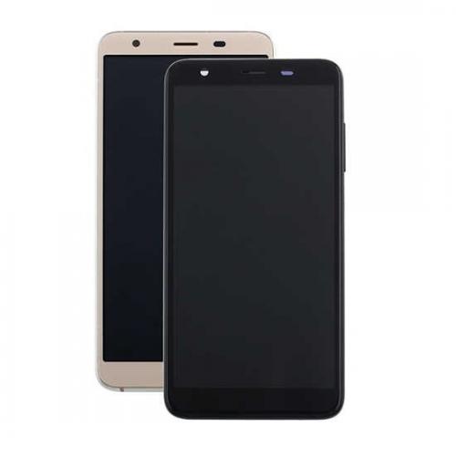 LCD Displej + Dotykové sklo Ulefone s1