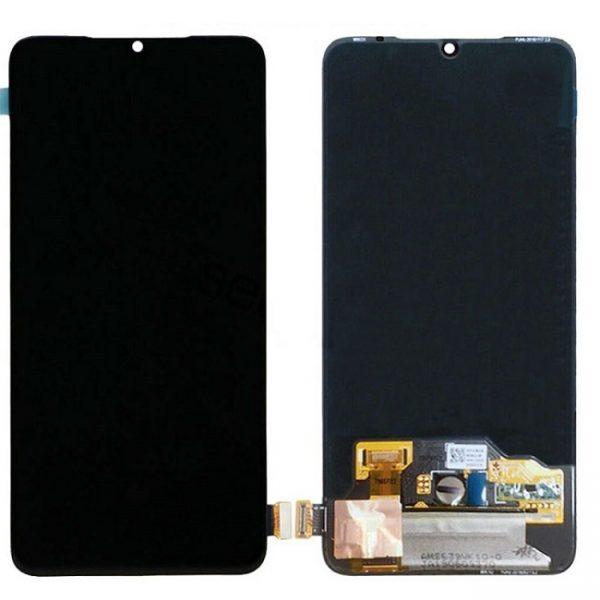 LCD Displej + Dotykové sklo Xiaomi Mi A3