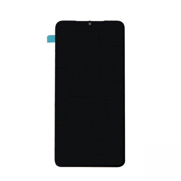 LCD Displej + Dotykové sklo Xiaomi Mi9