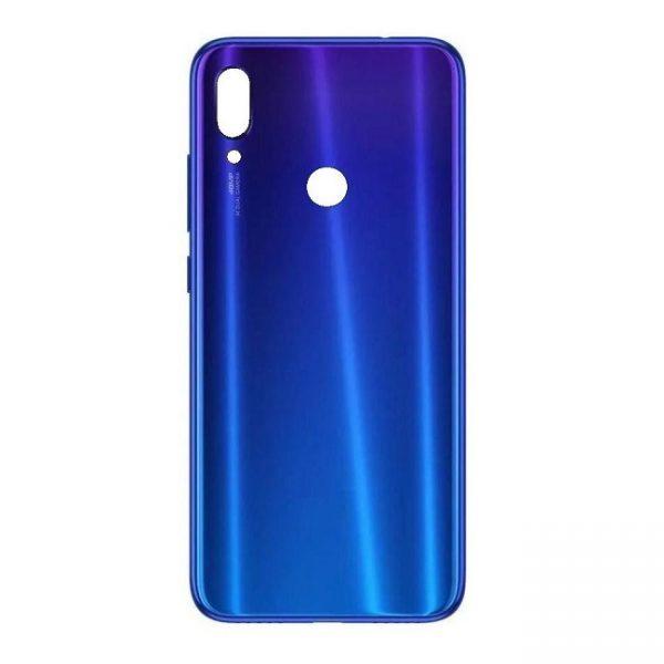 Zadní batériový kryt Xiaomi Redmi Note 7