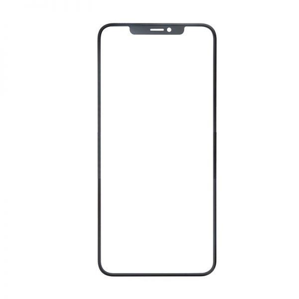 Dotykové sklo Iphone XR