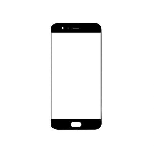 Dotyková sklo Xiaomi Black Shark