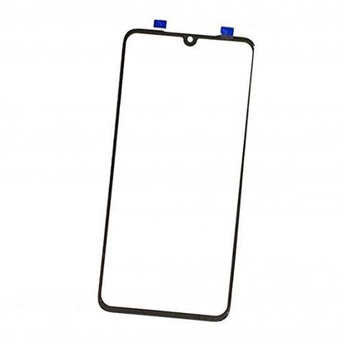 Dotyková sklo Xiaomi Mi9