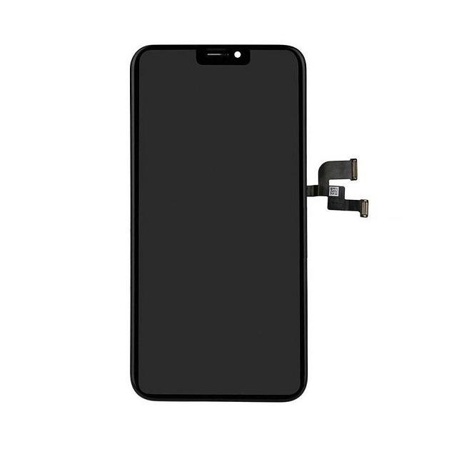 LCD displej + dotykové sklo iPhone X