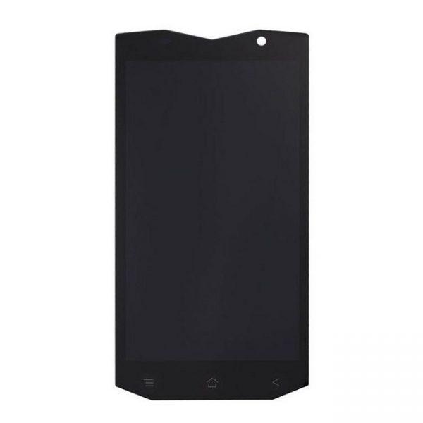 LCD displej + dotykové sklo Blackview BV8000 Pro