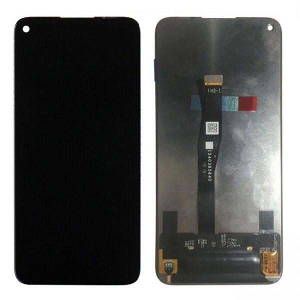 LCD displej + Dotykové sklo Huawei Honor 20