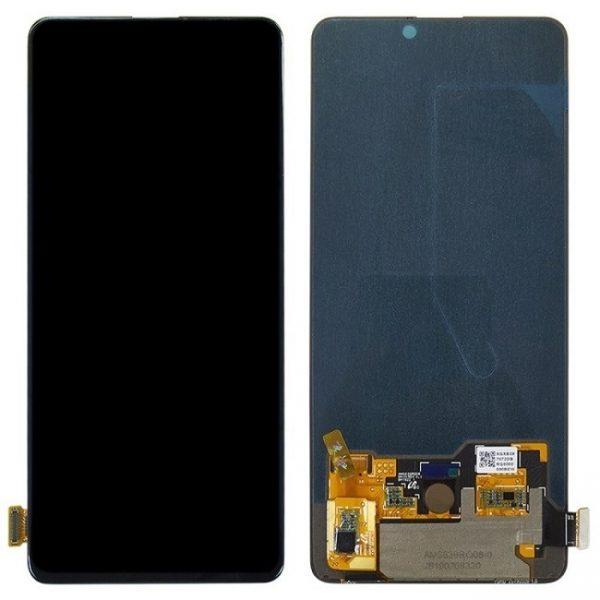 LCD displej + Dotykové sklo Xiaomi Mi 9T Pro