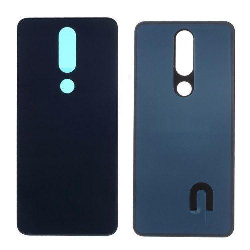 Zadní batériový kryt Nokia 5.1 plus