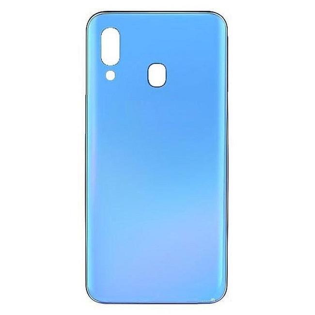 Zadní batériový kryt Samsung Galaxy A40